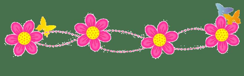 spring divider 2