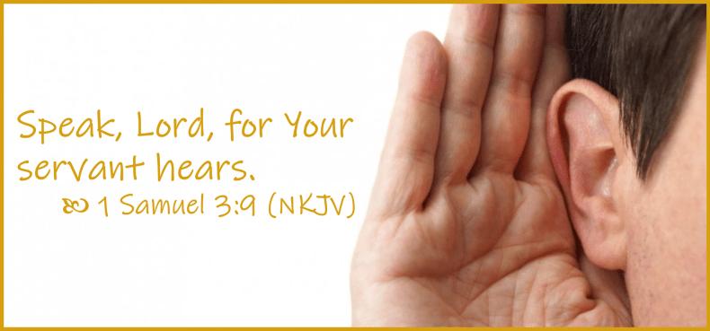 April 9 1 Samuel 3 9 NKJV.png