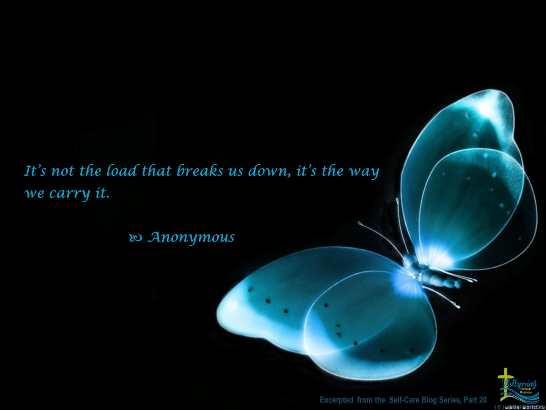 237 anonymous quote