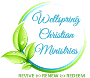 Wellspring Christian Ministries