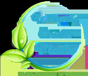 Wellspring Christian Ministries