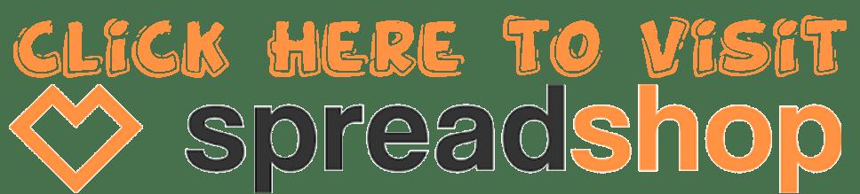 spreadshop-link-button