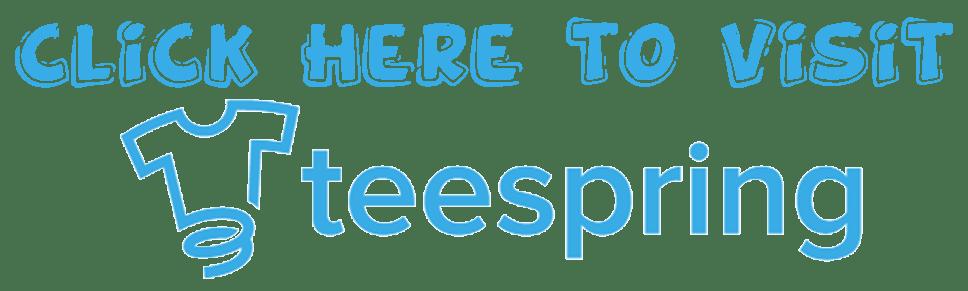 teespring-link-button