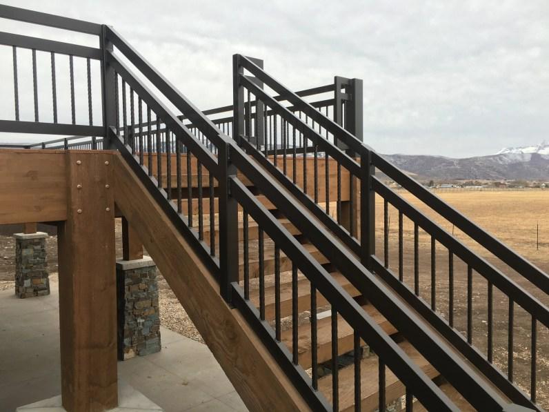 railings_29376440903_o