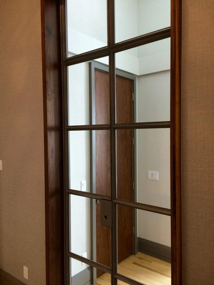 steel-french-door_19959659265_o