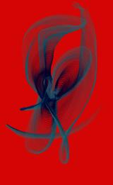 flowpaper_14