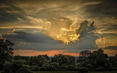 Light in Jewish Mysticism