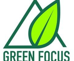 greenfocus_logo JPG