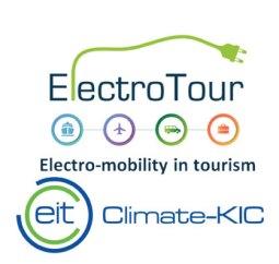 logo-electro-tour-mobility-Climate-KIC