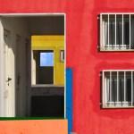Leonardo Michelini-photographic game (2018-19) 04