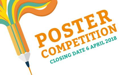 Wells Theatre Festival poster competition