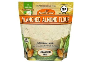 blanched-almond-flour