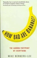 how-bad-are-bananas-mike-berners-lee-9781846688911