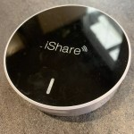 ishare - free tech giveaways