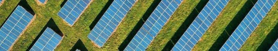 kiwi power -managing distributed renewable energy - renewable energies - distributed energy management