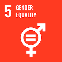 Technology and SDG 5 – Gender Equality