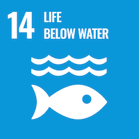Technology and SDG 14 – Life Below Water