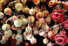 More ornaments.