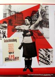 1930s socialist party member