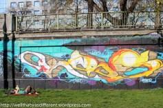 graffiti (15 of 34)