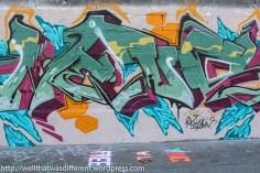 graffiti (25 of 34)