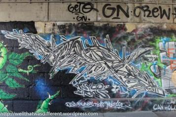 graffiti (5 of 34)