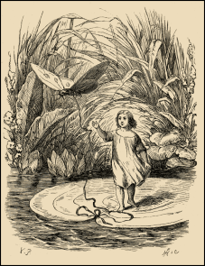 hans-christian-andersen-thumbelina-2-eventyr-vilhelm-pedersen-1849