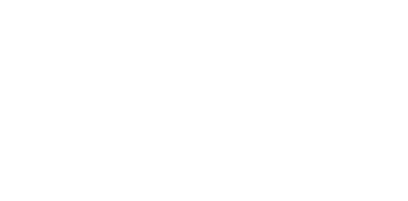 Well Told Conference