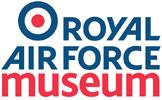 RAF_logo_200px