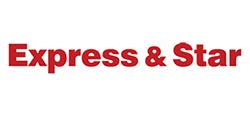 express_star_logo_118px