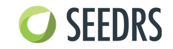 seedrs_logo_100px