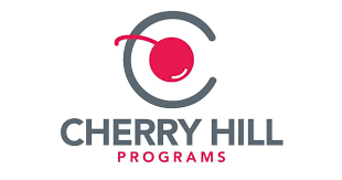 cherry hills