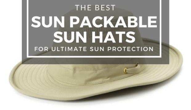 best-packable-sun-hat