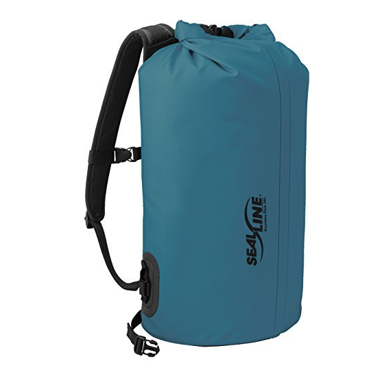 The Best Waterproof Backpacks For Travel & Outdoors 2017