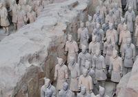 Xi'ian, China