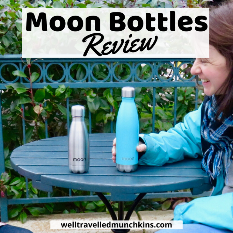 Moon Bottles Review