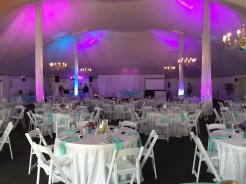 Nautical weddings Maryland