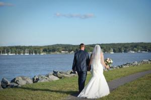 Waterfront Weddings Norteast Maryland at The Wellwood AlexisIan - 0644 (14)