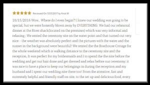 testimonial frame_knott m