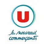 Welock sert de support de communication chez U