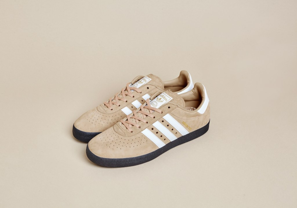 adidas_350_suede_size_0