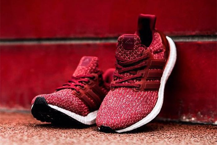 adidas-ultra-boost-3-all-red-4