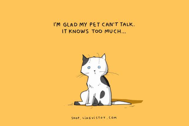 cat-doodles-011__880
