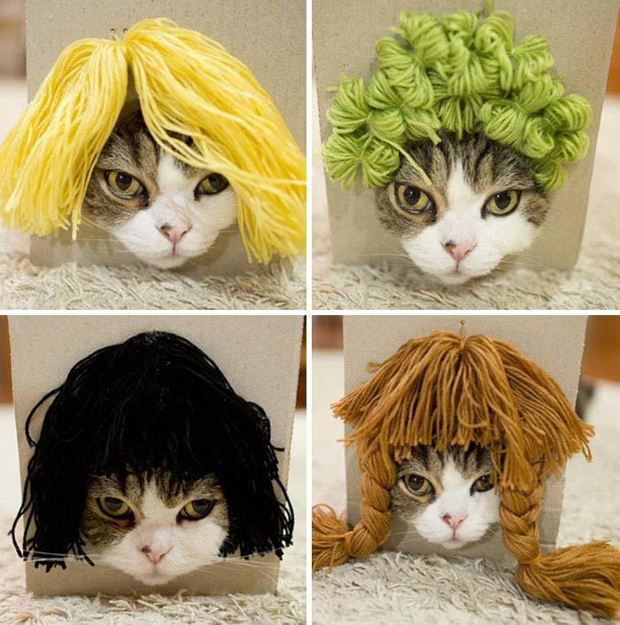 maru-hair