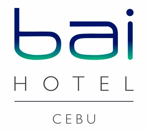 BAI HOTEL Cebu Job Hiring
