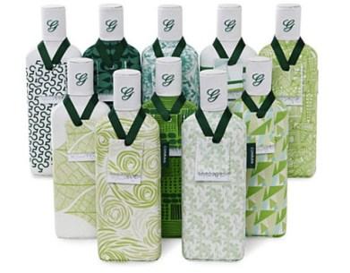 Gordons-Gin-10 green bottles_0
