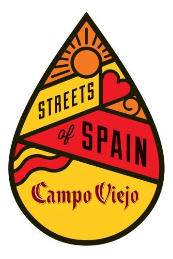 WE LOVE FOOD ITS ALL WE EAT Brindisa Ham & Campo Viejo wine workshop