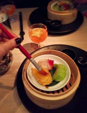HKK LONDON   CHINESE NEW YEAR   WE LOVE FOOD, IT'S ALL WE EAT9