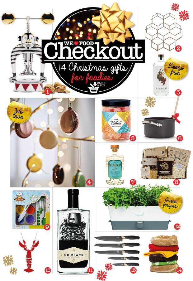 foodie-xmas-gift-guide-checkout-we-love-food-its-all-we-eat
