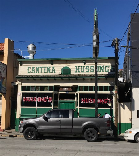 CANTINA-HUSSONG-VIDEO-ENSENADA-LOS-MEXICO-WE-LOVE-FOOD-ITS-ALL-WE-EAT